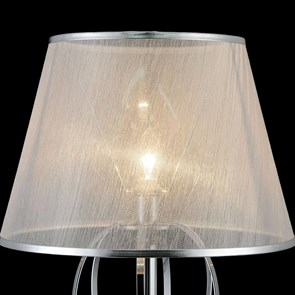 Настольная лампа Eglo Firmo 90873