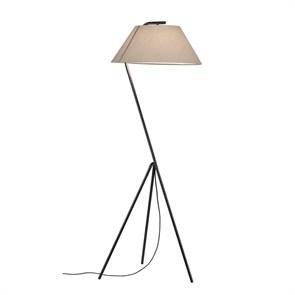 Настольная лампа Uniel Universal TLI-225 Red E27 UL-00001803