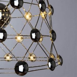 Настольная лампа Kink Light Мяч 074100,01
