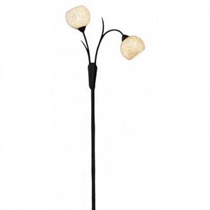 Настольная лампа Kink Light Пале 07003,01