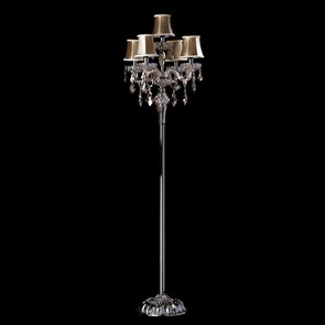 Настольная лампа ЭРА N-212-E27-40W-BU Б0035060