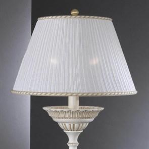 Ручной светодиодный фонарь Uniel от батареек 185 лм P-ML071-BB Black 05722