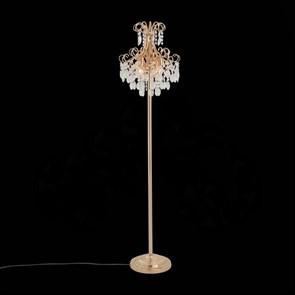 Переносной светодиодный фонарь Uniel Usb-зарядка 170х15 260 лм TLD-541 White UL-00000253