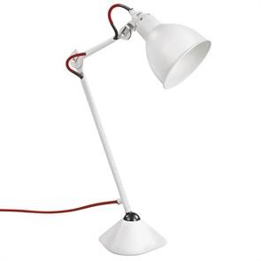 Настольная лампа Lightstar Loft 765916