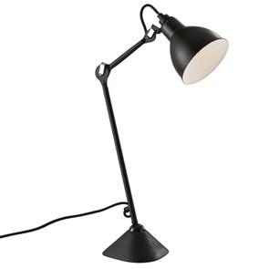 Настольная лампа Lightstar Loft 765917
