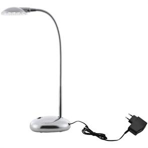 Настольная лампа Globo Et 58371