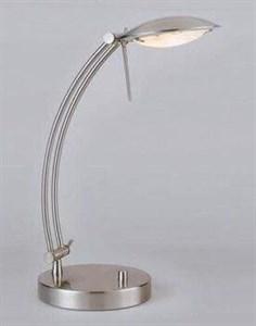 Настольная лампа Globo Scotch 58340