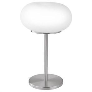 Настольная лампа Eglo Optica 86816