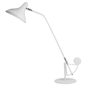 Настольная лампа Lightstar Manti 764906
