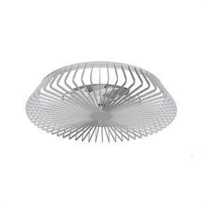 Потолочная светодиодная люстра-вентилятор Mantra Himalaya 7122