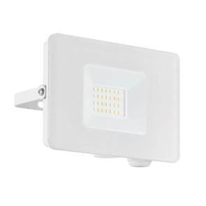 Прожектор светодиодный Eglo Faedo 3 20W 33153