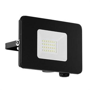 Прожектор светодиодный Eglo Faedo 3 20W 97456