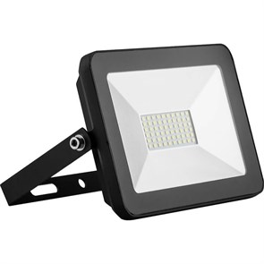 Светодиодный прожектор Feron LL903 30W 32211