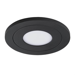 Встраиваемый светодиодный светильник Lightstar Leddy 212178