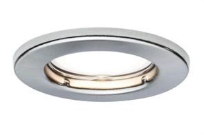 Настенный светодиодный светильник Uniel ULI-P10-10W/SPFR IP40 White UL-00002257