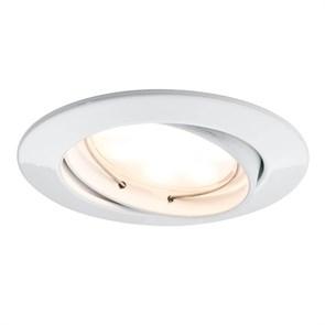 Светодиодный светильник для растений Uniel ULY-P91-20W/SPFR/K IP65 AC220V Clear KIT03 UL-00003851