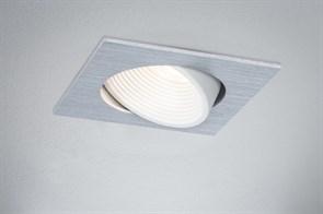 Настенный светодиодный светильник ЭРА Prom Fito-36W-RB-N Б0045697
