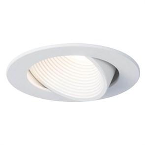 Настенный светодиодный светильник ЭРА Prom Fito-9W-Т5-N Б0045231
