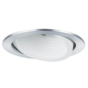 Светодиодный светильник для растений Uniel ULI-P18-15W/SPFB IP40 White UL-00005949