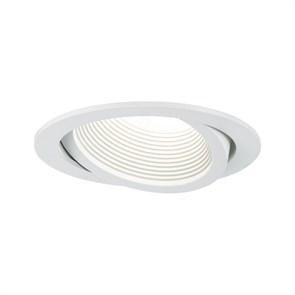 Светодиодный светильник для растений Elektrostandard FT-005 4690389167423