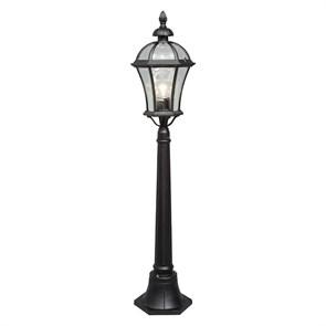 Уличный светильник De Markt Сандра 811040501