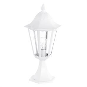 Уличный светильник Eglo Navedo 93451
