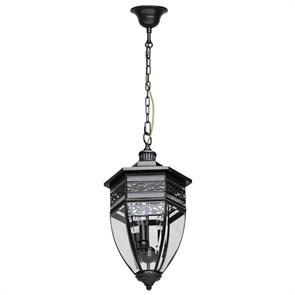 Потолочный светильник Lightstar Ottico Qua 214420