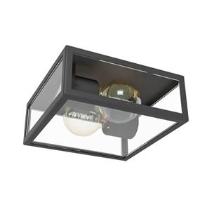 Потолочный светильник Citilux Конфетти Лайн CL931303