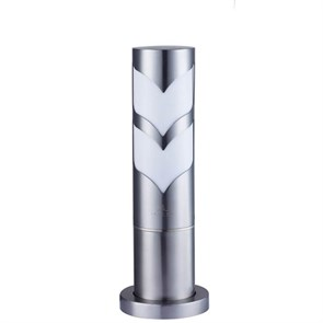 Потолочный светильник Citilux Кристалл CL912511
