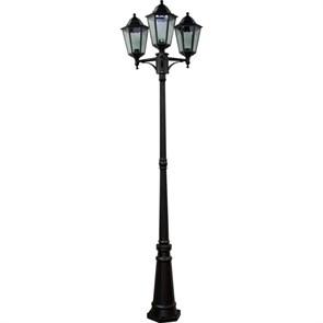 Садово-парковый светильник Feron 6215 11080