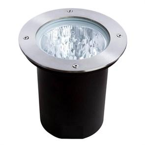 Ландшафтный светильник Arte Lamp Install A6013IN-1SS