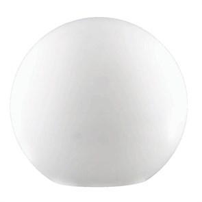 Уличный светильник Ideal Lux Sole Pt1 Small 191638