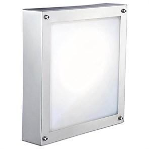 Уличный настенный светильник Globo Nolin 32211