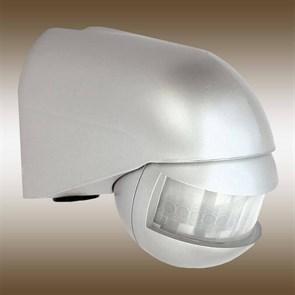 Уличный настенный светильник Globo Land 32812S