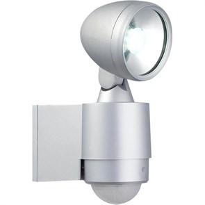 Уличный настенный светильник Globo Radiator II 34105S