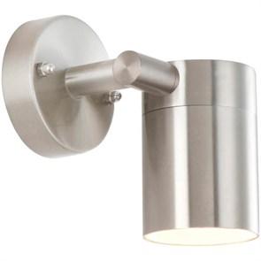 Уличный настенный светильник Globo Style 3207