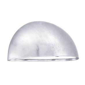 Уличный настенный светильник Eglo Lepus 90867