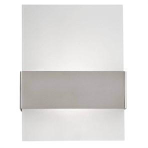 Уличный настенный светильник Eglo Nadela 93438