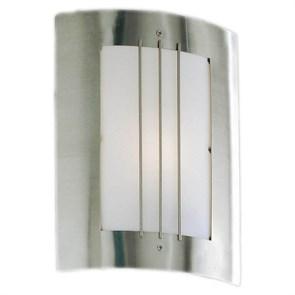 Уличный настенный светильник Globo Orlando 3156-2