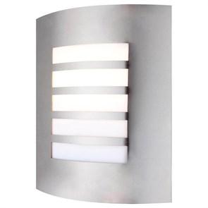 Уличный настенный светильник Globo Orlando 3156-5