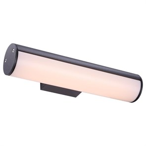 Уличный настенный светильник Globo Oskari 34185W