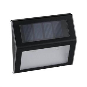Светильник на солнечных батареях Paulmann Outd Solar Treppenleuchte 94234