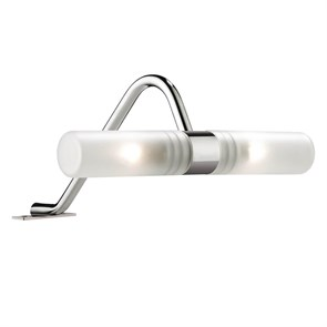 Подсветка для зеркал Odeon Light Izar 2448/2