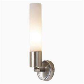 Подсветка для зеркал Citilux Компакто CL101311