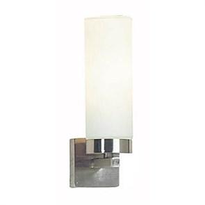 Подсветка для зеркал Markslojd Stella 234744-450712