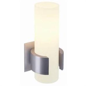 Подсветка для зеркал SLV Dena 147519
