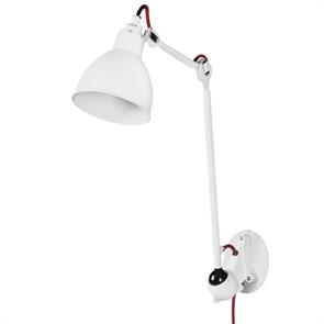 Спот Lightstar Loft 765616