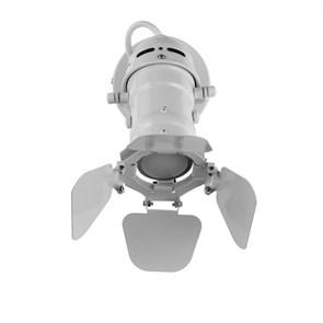 Светодиодный спот Arte Lamp Gioved A6008AP-1WH