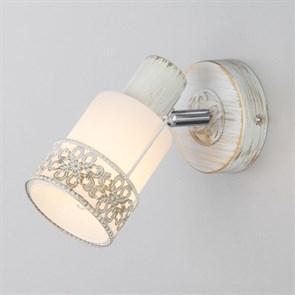 Встраиваемый светильник Lightstar Singo 011613
