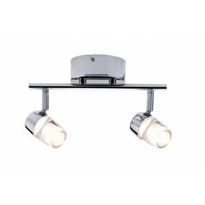 Встраиваемый светильник Paulmann Cardano 98986